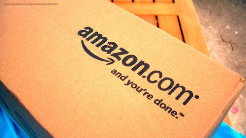 amazon-box-1920-800x450.jpg