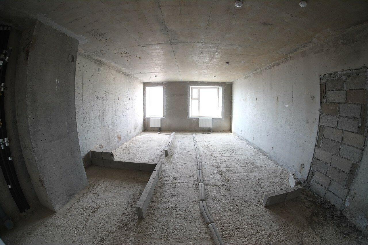 Арендатор рассказал, как живется в убогой квартирке DSCF7779.jpg