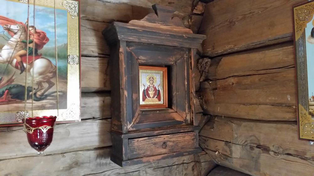 https://img-fotki.yandex.ru/get/15502/2820153.e7/0_10d138_2e0fa674_orig.jpg