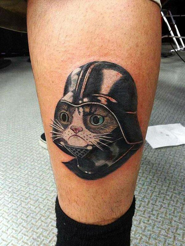 самые-глупые-и-смешные-татуировки.jpg