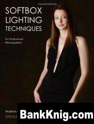 Softbox Lighting Techniques for Professional Photographers
