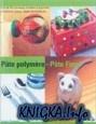 Книга Pâte polymère - Pâte Fimo®