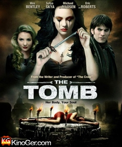 The Tomb (2007)