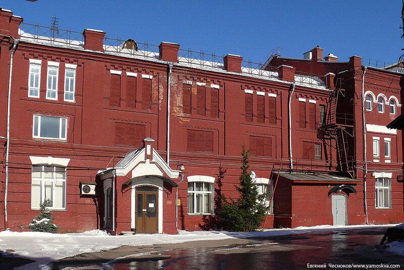 Зима. Завод Кристалл. Клуб. 17.02.15.02..jpg