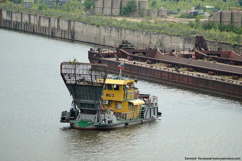 56. Западный речной порт. 09.07.15.07..jpg