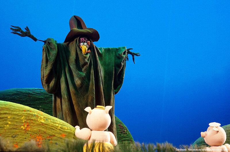 Зима. Театр кукол. Три поросенка. 25.12.15.10..jpg
