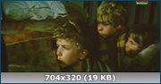 http//img-fotki.yandex.ru/get/15502/46965840.39/0_117cfa_cff3a721_orig.jpg