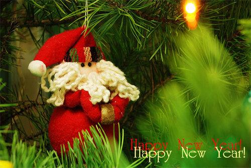 Happy-New-Year-v.jpg