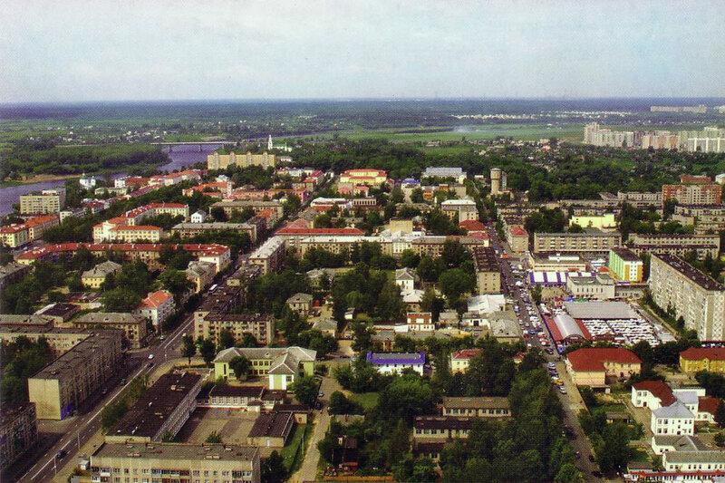 Полоцк 2004а.JPG