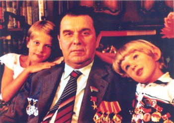 vladimir_ivanovich_degtjarev__pervyj_sekretar_donetskogo_obkoma_partii_s_11_ijulja_1963_goda_po_6_janvarja_1976_goda.jpg
