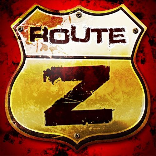 Route Z (Android игры)