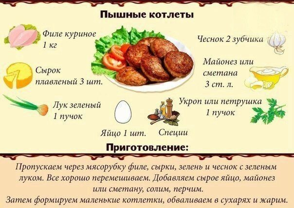 https://img-fotki.yandex.ru/get/15502/60534595.1034/0_16866a_e0ec50e5_XL.jpg