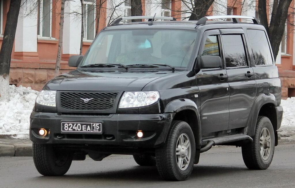 182 УАЗ-3163 Патриот.jpg