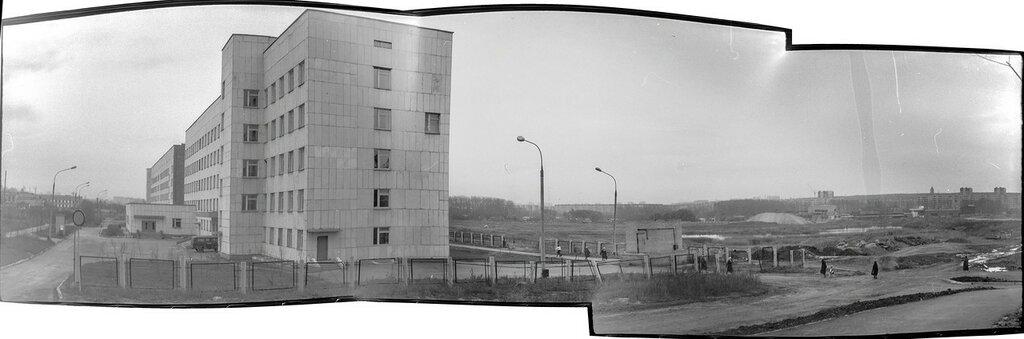 1988-10-11 DSC_0278_pano.jpg