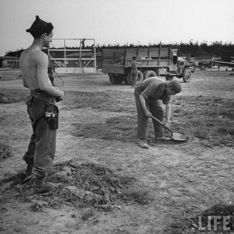 1945-площадка для бейсбола-1.jpg