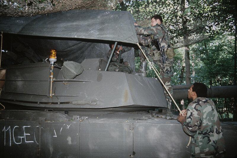 DA-ST-85-12332