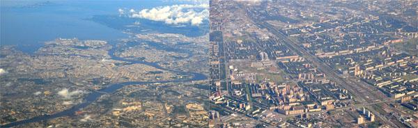 Петербург с самолета (1-2).jpg