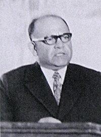 Палийчук