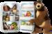 Холодильник открыт.png