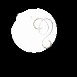 natali_design_xmas_overlays7_emb2.png