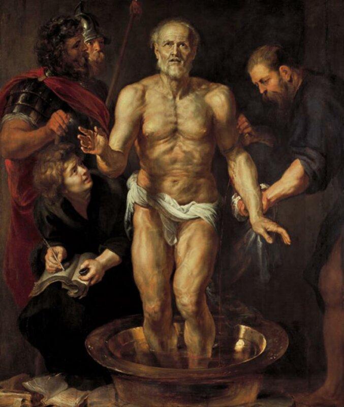 Rubens-_Der_sterbende_Seneca.jpg