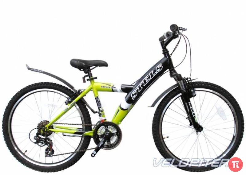 http://i.penzainform.ru/sales/relax/bicycle/prodam_velosipedi_stels_ogromnij_assortiment_00003478H/9831.jpg