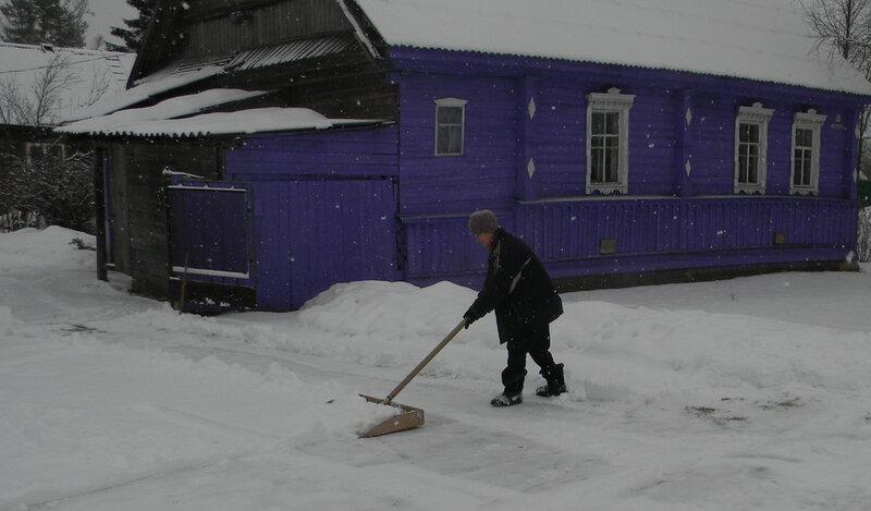 ул. Володарского (5).JPG