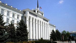 В Приднестровье вводят очередные таможенные пошлины