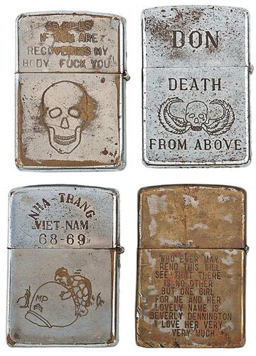 soldiers-engraved-zippo-lighters-from-the-vietnam-war-3.jpg