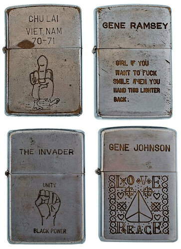soldiers-engraved-zippo-lighters-from-the-vietnam-war-19.jpg