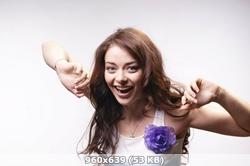 http://img-fotki.yandex.ru/get/15503/14186792.181/0_f85da_25959b1e_orig.jpg