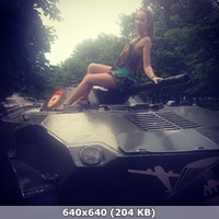 http://img-fotki.yandex.ru/get/15503/14186792.1c7/0_fe578_189dbd96_orig.jpg
