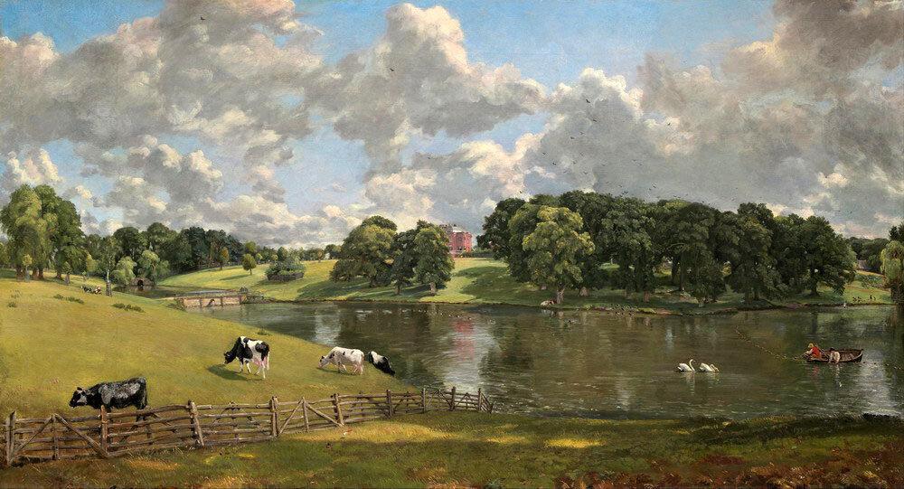 John_Constable_-_Wivenhoe_Park,_Essex_-_Google_Art_Project_resize.jpg