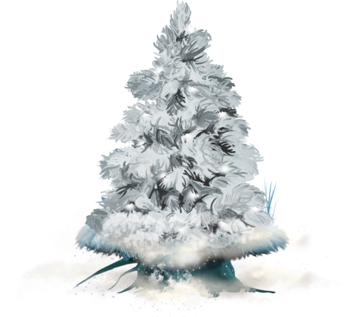 MRD_SnowyDreams-icy tree-snow.png