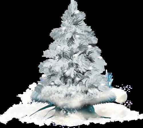 MRD_SnowyDreams-icy tree-snow.png