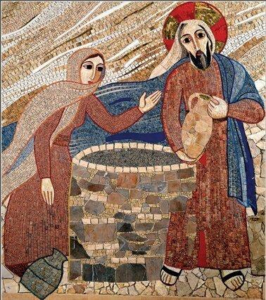 Иисус и самарянка.jpg