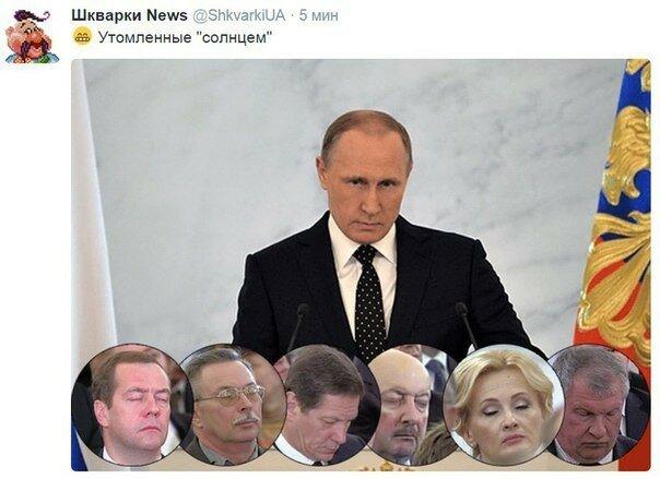 https://img-fotki.yandex.ru/get/15503/237398372.8/0_13c1a9_7a39ced1_XL.jpg