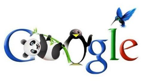 GoogleAlgorithms.jpg