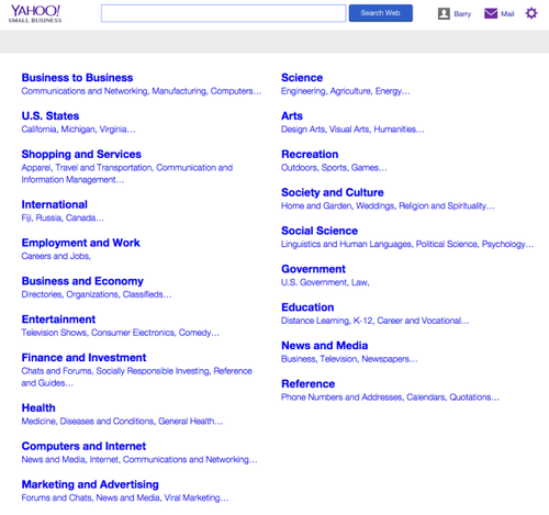 yahoo-small-business-directory-1419859285-639x600.png