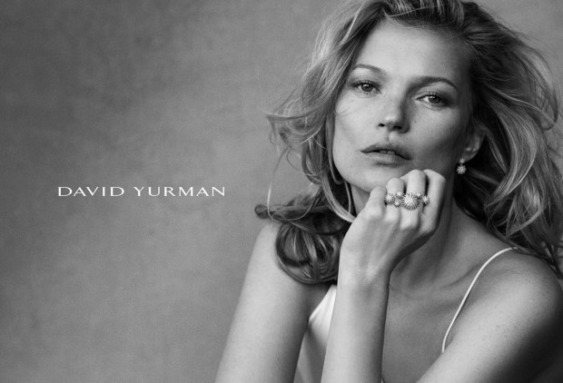 Kejt-Moss-Kate-Moss-v-reklamnoj-fotosessii-dlya-David-Yurman-5-foto