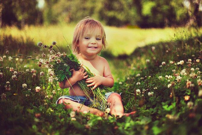 Трогательные детские портреты 0 11b477 6dc7358f XL