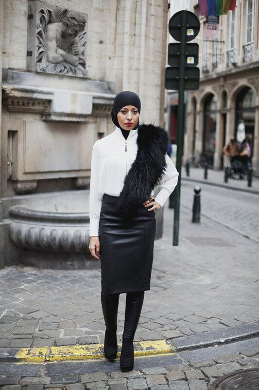 красивые-хиджабы8.jpg