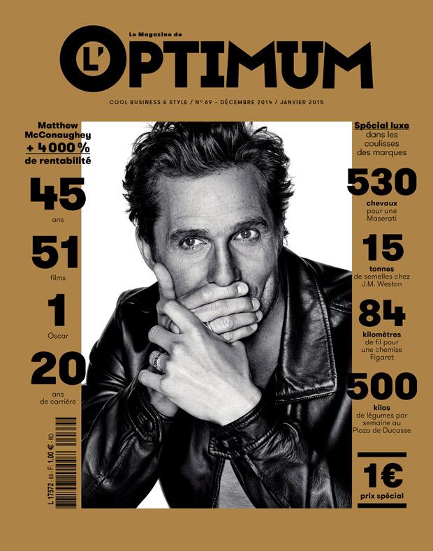 Matthew-McConaughey-LOptimum-Eric-Ray-Davidson-01.jpg