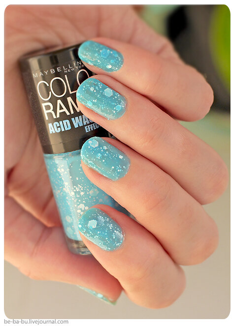 Maybelline-Colorama-Acid-Wash-246-247-отзыв-свотчи-review-swatch5.jpg