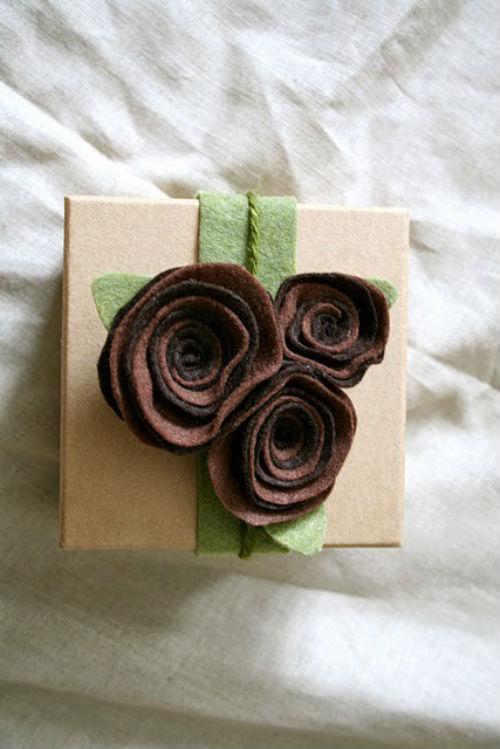 как-красиво-упаковать-подарок-к-новому-году11.jpg