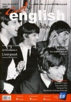 Аудиокнига Cool English Magazine №47 2009 – The Beatles Special