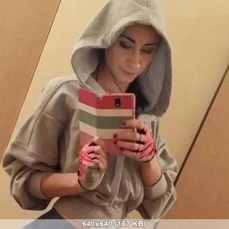 http://img-fotki.yandex.ru/get/15503/322339764.3a/0_14ea83_b5cf14fb_orig.jpg