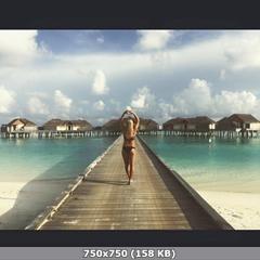 http://img-fotki.yandex.ru/get/15503/348887906.28/0_141e58_f8d2c405_orig.jpg