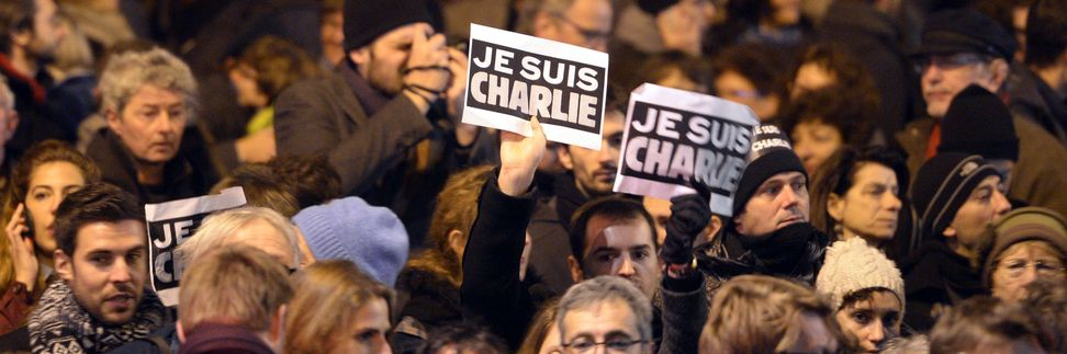Париж 7.01.2015.jpg
