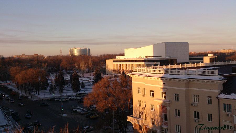 Зима-2014-8.jpg